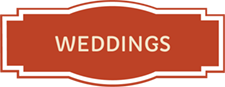 weddings button